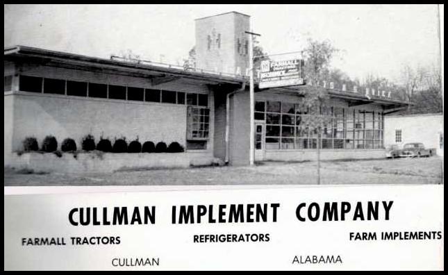 Huntsville Ar Building Supply